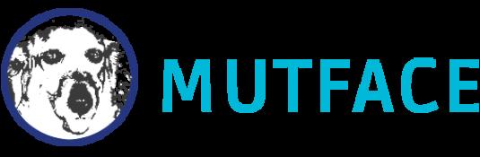 Mutface Directory